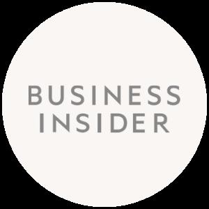 business-insider chelsea clarke