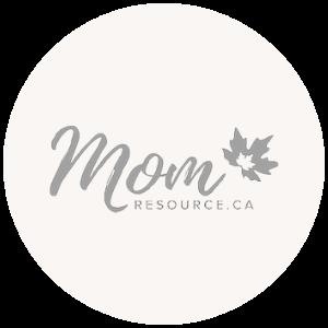 momresource