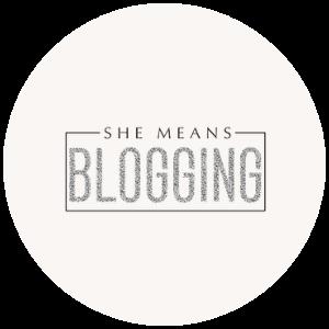 shemeansblogging