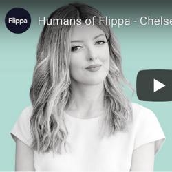 Humans of Flippa