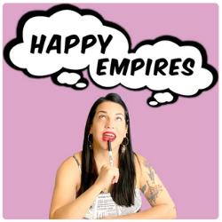 happy empires
