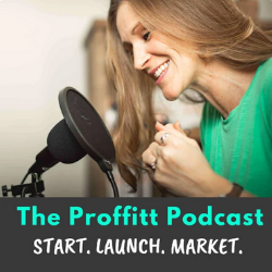 proffitt podcast