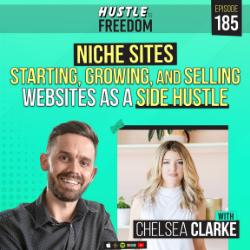 hustletofreedom