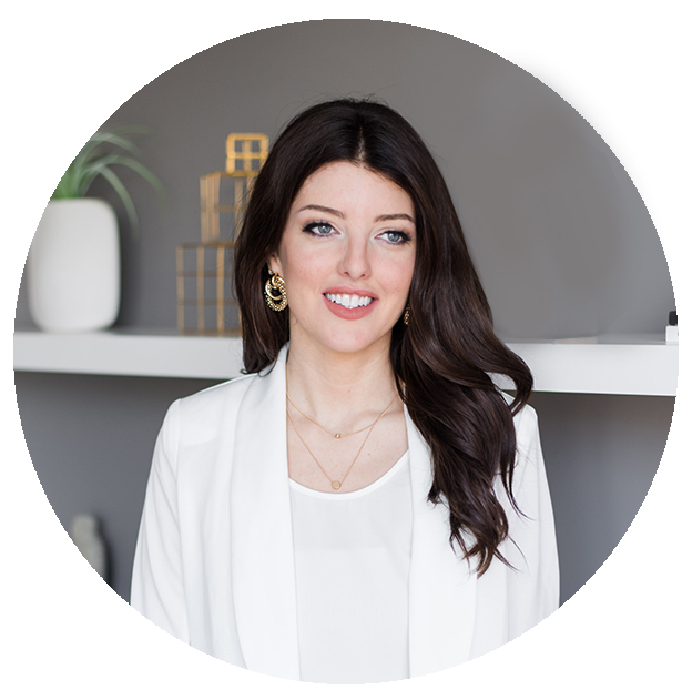 HerPaperRoute Chelsea Clarke business strategist