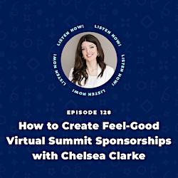 chelsea clarke summit in a box